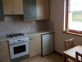 2 bedroom flat to rent in Inverurie