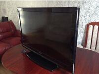 Quick sale TVs