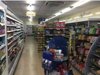 ** Off Licence / Convenience Store for sale, Cockfosters EN4**