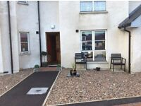 Looking for flat/house swap Ullapool-Inverness