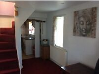 1 bedroom flat to rent in TW5 9RD, Avenue Cresent