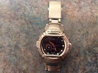 G shock 5100 d men's watch