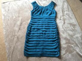 Dress from Coast