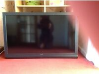 """40""""LCD Television"""