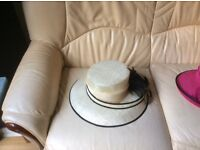 Dress hats for various occasions. Suitable for weddings and special parties.