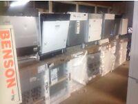 BRAND NEW DISHWASHERS! 60cm / 45cm Slim Line / Full size / Integrated / Built In / Freestanding