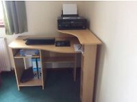Office furniture 2 items