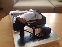 Ladies Flapper Shoes For Sale