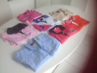 Men's clothing bundle in GOOD QUALITY in size LARGE