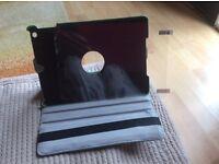 iPad Air Case Cover