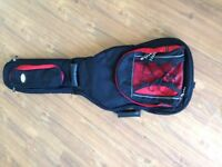Westfield padded guitar bag