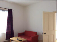 Room to rent £495 pcm, The Square, Stafford Street, Telford TF2