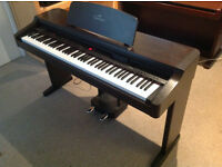 Yamaha CVP 83s digital piano, very nice condition, great working condition, can delivery anywhere UK