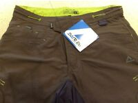 Dare 2 b men's shorts (32) sml - new with tags