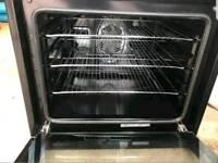 Lamona Built In Double Oven