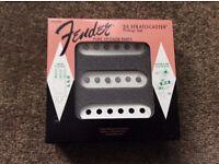 Fender 56 Stratocaster