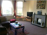 Spacious Double Room in southville, 10 mins walk from centre, suits professional 28/35.