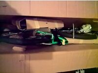 "New Raleigh Shock 20"" BMX Bike - In Original Box"