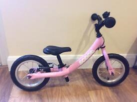 Balance Bike -scoot