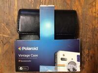 Polaroid case