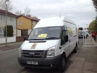 Srs removals cheapest around house/ flat/ student/ office/ storage / rubbish /