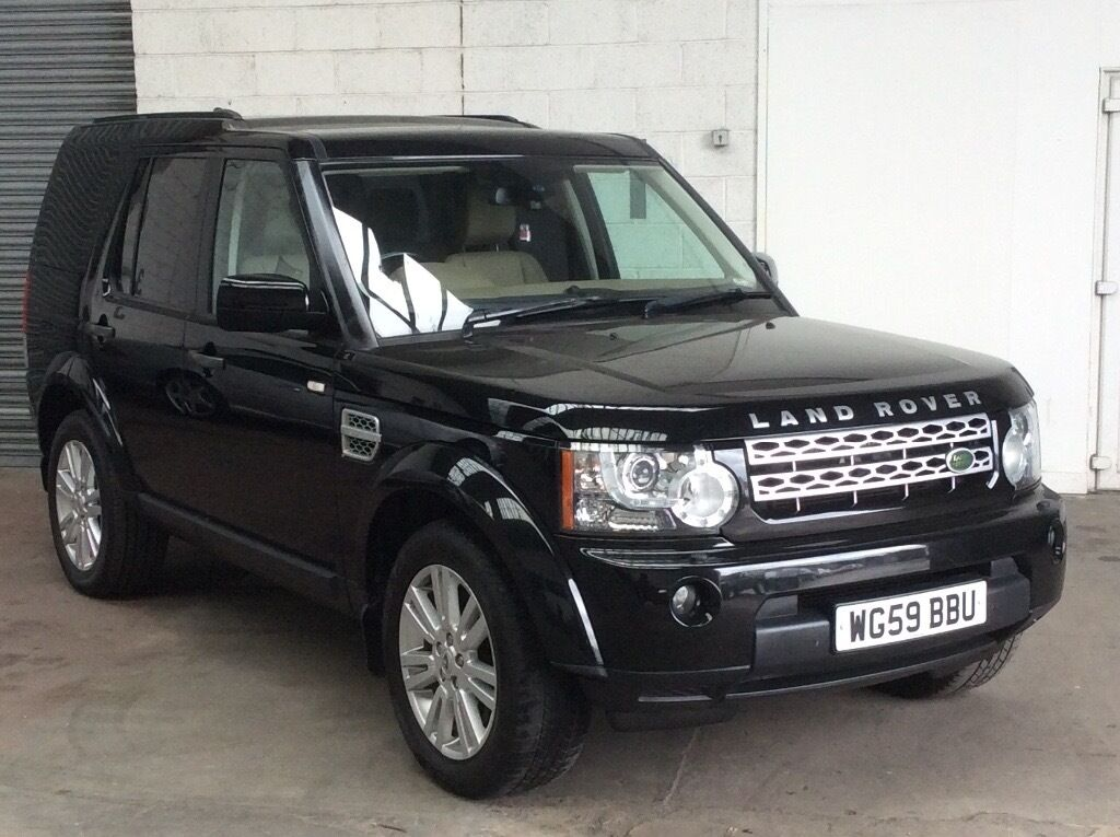 land rover discovery 7 places land rover discovery sport td4 hse ba 7 places occasion troyes. Black Bedroom Furniture Sets. Home Design Ideas