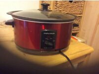Kettle ,toaster ,slow cooker ,water purifier,FREE furniture and plates