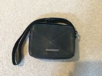 NEW Kenneth Cole handbag