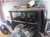 Classic cars / Vintage cars , Any condition Wanted Wanted All Makes & Models