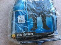🦇 Batman costume (Mans)