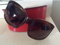 Moshino Sunglasses