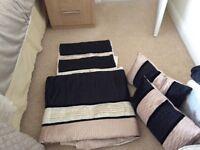 Duvet sets