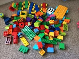 DUPLO lego only 12.50