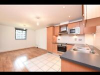 Flat for rent,central location close to all amenties.Walking distance to train station,buses.