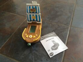 Vtech Jake learn and go