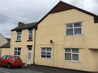 Lockett Street, Birches Head Rooms available