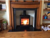Part time Saturday Sales/ General Retail Job In A Fire & Stove Shop