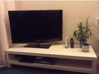 "Samsung 42"" led tv"
