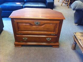 Excellent condition!!! Beautiful solid wood television cabinet