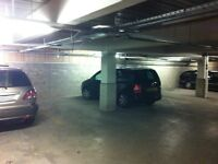 ALLOCATED, 24/7 PARKING, Next to MARYBONE UNI and ONLY 500m From LIVERPOOL ONE (4041)