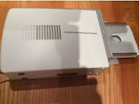 Sony Didital Photo Printer in Excellent Condition, only used a few times
