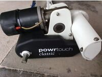 Powertouch Classic Motor Mover