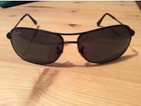 Youths/child's Ray.Ban Sunglasses