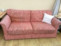 Sofa by Kirkdale