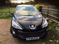 Mot may 2018, good condition, good mpg,must sell as I need an automatic