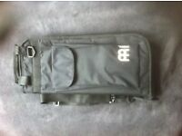 Meinl drum stick bag