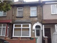 3 BED ROOM HOUSE TO LET PLAISTOW/CANNING TOWN