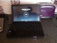 2 Lovely Laptops at Lovely Prices