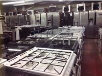 BRAND NEW BOXED MICROWAVES (KENWOOD / PANASONIC / SHARP / SAMSUNG / HOTPOINT / BLACK WHITE SILVER)