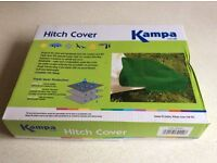 Kampa Caravan Hitch Cover. Brand New in Box